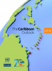 Portada The Caribbean Outlook