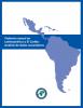 Portada Violencia Sexual en Latinoamérica y El Caribe: Análisis de datos secundarios