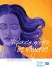 Portada Violencia contra las mujeres en América Latina y el Caribe: Análisis comparativo de datos poblacionales de 12 países