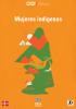 Portada Las mujeres indígenas y sus derechos humanos en las Américas