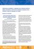 Portada Resumen de Orientación, Estimaciones mundiales y regionales de la violencia contra la mujer: prevalencia y efectos de la violencia conyugal y de la violencia sexual no conyugal en la salud