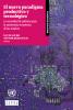 Portada El nuevo paradigma productivo y tecnológico: la necesidad de políticas para la autonomía económica de las mujeres