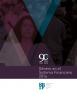 Portada Género en el Sistema Financiero 2014