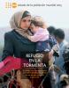 Portada Refugio en la tormenta: Un programa transformador para las mujeres y las niñas en un mundo proclive a las crisis