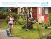 Perfil del matrimonio infantil y las uniones tempranas en América Latina y el Caribe